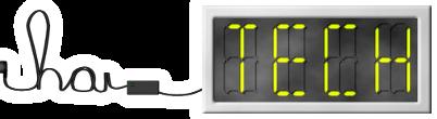 Logo Hai-Tech